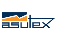 Asutex