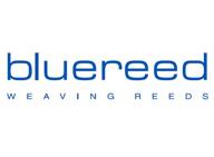 Bluereed | Directorio de fabricantes de maquinaria textil