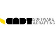 Cadt Software