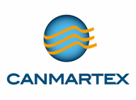 Canmartex