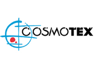 Cosmotex | Fabricantes de maquinaria textil