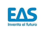 EAS | fabricantes de maquinaria textil españoles