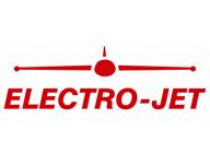 Electro-Jet