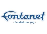 Fontanet-Ritex