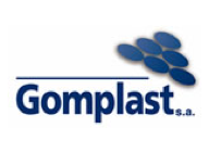 Gomplast | Spanish textile machinery directory