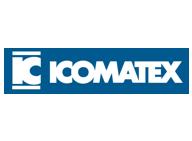 Icomatex