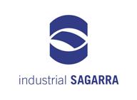 Industrial Segarra | Directorio de fabricantes de maquinaria textil