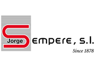 Jorge Sempere