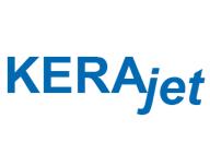 Kerajet | Directorio de fabricantes de maquinaria textil