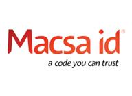 Macsa ID