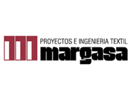 Margasa
