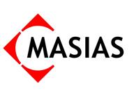 Masias Maquinaria | Directorio de fabricantes de maquinaria textil