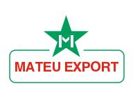 Mateu Export