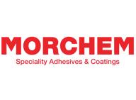 Morchem | Fabricantes de maquinaria textil