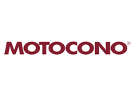 Motocono | Spanish textile machinery directory