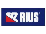 Rius Comatex | Directorio de fabricantes de maquinaria textil