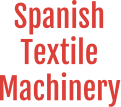 Spanish Textile Machinery