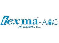 Texma | Directorio de fabricantes de maquinaria textil  | amec amtex