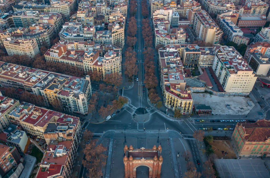 La feria Itma 2019 prevé un impacto económico en Barcelona de más de 300 millones